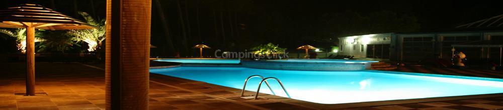 Natu-Resort & Spa - Arnaoutchot