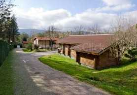 Campsite Municipal Carballo do Marco