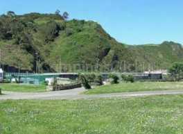 Campsite Perlora