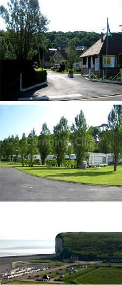 Campsite Municipal