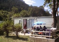 Campsite Tivoli