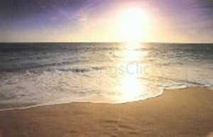 Campsite Playa Taray