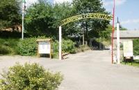 Campsite L'hermitage